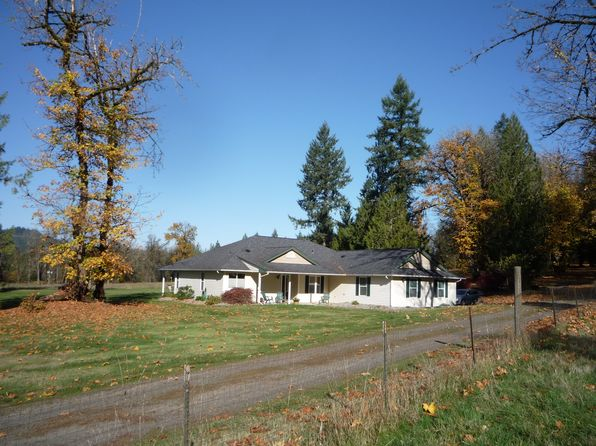 3 bed 2 bath Single Family at 40500 NE 261ST CT AMBOY, WA, 98601 is for sale at 565k - 1 of 39