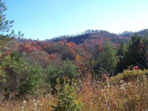 null bed null bath Vacant Land at LT 26 Sweetwater Bnd Hayesville, NC, 28904 is for sale at 25k - 1 of 5