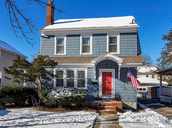 3 bed 2 bath Single Family at 5 Daniels Ct Poughkeepsie, NY, 12603 is for sale at 210k - 1 of 26