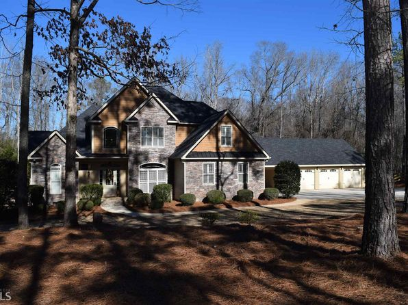 4 bed 3 bath Single Family at 19451 Ga Hwy 18 Zebulon, GA, 30295 is for sale at 340k - 1 of 36