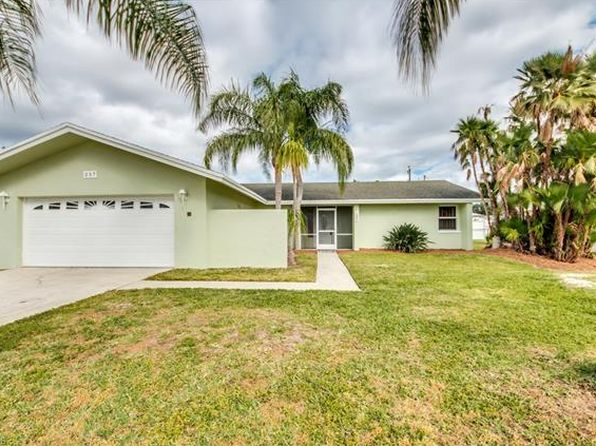 3 bed 2 bath Single Family at 237 SW 34TH ST CAPE CORAL, FL, 33914 is for sale at 221k - 1 of 25