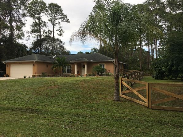 3 bed 2 bath Single Family at 3662 Horace Ave North Port, FL, 34286 is for sale at 215k - 1 of 10