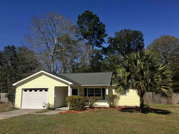 3 bed 2 bath Single Family at 14 PIRATES COVE LN SAINT MARKS, FL, 32355 is for sale at 135k - 1 of 35