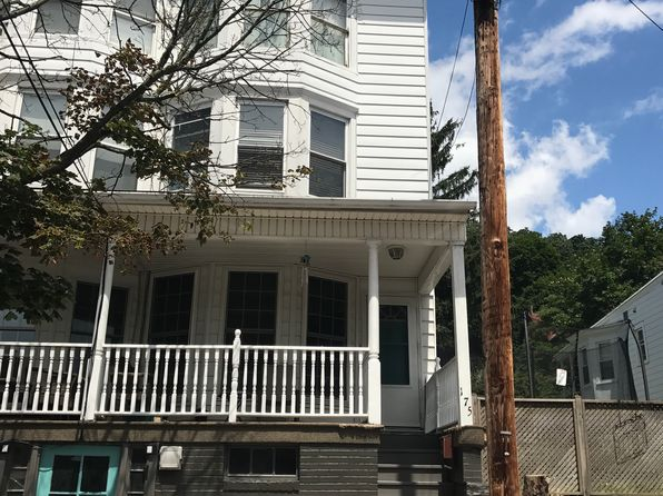 5 bed 1 bath Single Family at 175 E Dewart St Shamokin, PA, 17872 is for sale at 57k - 1 of 20