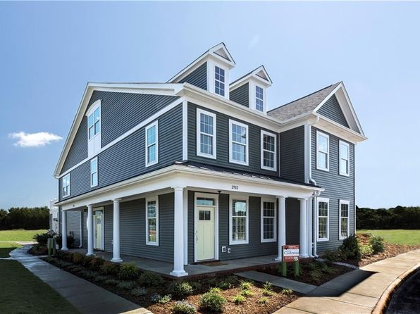 4 bed 3 bath Condo at 2402 Queens Path James City County, VA, 23185 is for sale at 295k - 1 of 15