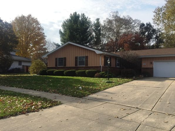3 bed 2 bath Single Family at 2509 Lyndhurst Dr Champaign, IL, 61820 is for sale at 150k - google static map