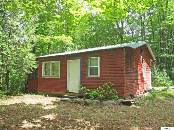 2 bed null bath Single Family at 119 Middle Sprite Rd Straford, NY, 13470 is for sale at 44k - 1 of 9