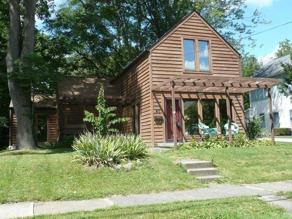 3 bed 2 bath Single Family at 87 Campbell St Delaware, OH, 43015 is for sale at 150k - 1 of 28