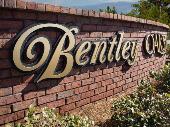 4 bed 2 bath Single Family at 2406 Bentley Oaks Dr Cantonment, FL, 32533 is for sale at 226k - 1 of 2