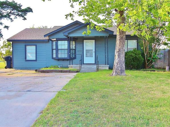 3 bed 1 bath Single Family at 3317 SW 39th St Oklahoma City, OK, 73119 is for sale at 70k - 1 of 26