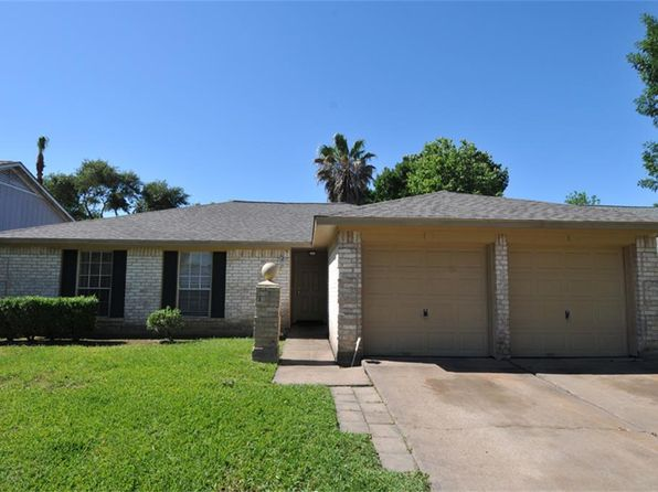 3 bed 2 bath Single Family at 17915 Autumn Hills Dr Houston, TX, 77084 is for sale at 133k - 1 of 16