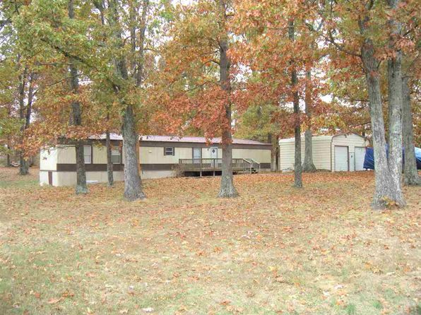 3 bed 2 bath Mobile / Manufactured at 136 WHITE OAK HILL ROAD Kuttawa, KY, null is for sale at 34k - 1 of 25
