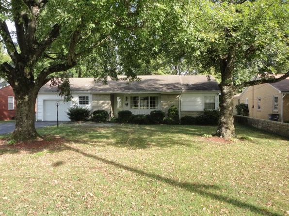 2 bed 2 bath Single Family at 1304 Wilford St Mayfield, KY, 42066 is for sale at 73k - 1 of 11