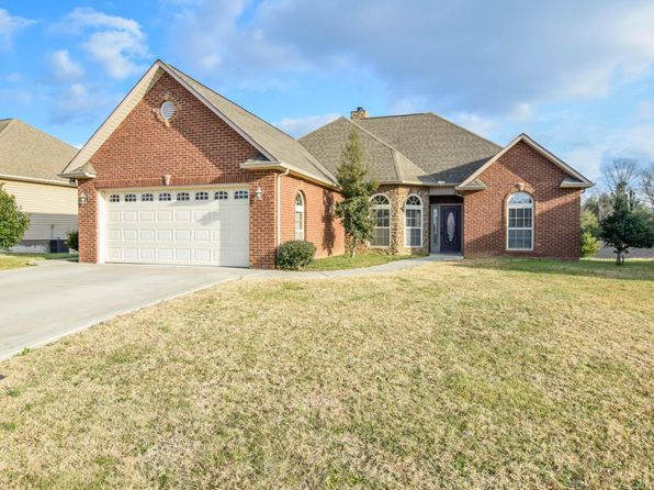 3 bed 2 bath Single Family at 8130 Thunder River Trl Corryton, TN, 37721 is for sale at 210k - 1 of 19