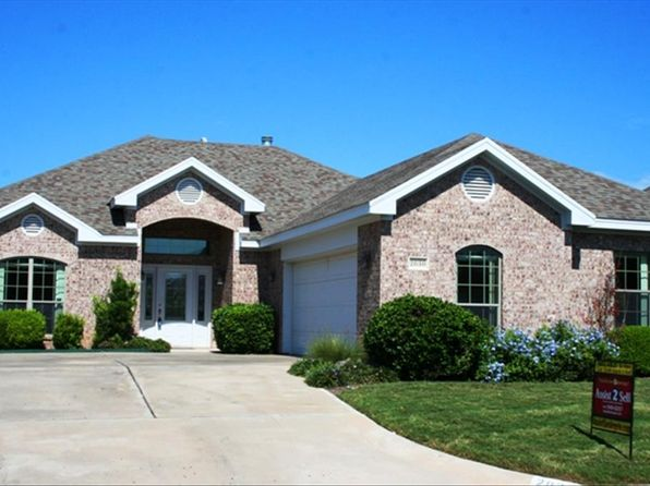 3 bed 3 bath Single Family at 2030 VALLEYVIEW DR SAN ANGELO, TX, 76904 is for sale at 288k - 1 of 12