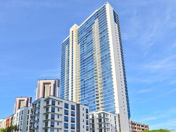 1 bed 1 bath Condo at 555 South St Honolulu, HI, 96813 is for sale at 680k - 1 of 18