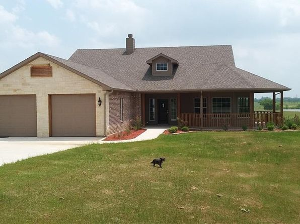 3 bed 2 bath Single Family at 9190 County Road 628 Blue Ridge, TX, 75424 is for sale at 339k - 1 of 8