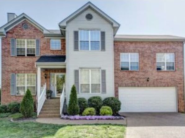3 bed 3 bath Single Family at 109 Digby Ct Goodlettsville, TN, 37072 is for sale at 245k - 1 of 5