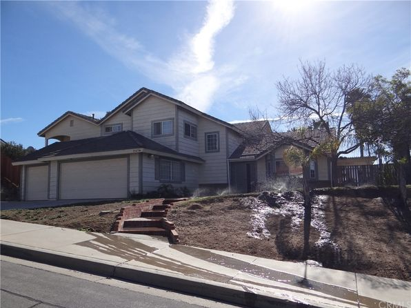 4 bed 4 bath Single Family at 25671 Aspenwood Ct Moreno Valley, CA, 92557 is for sale at 405k - 1 of 25