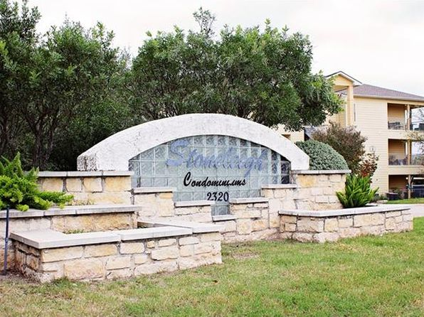 2 bed 1 bath Condo at 2320 Gracy Farms Ln Austin, TX, 78758 is for sale at 155k - 1 of 29