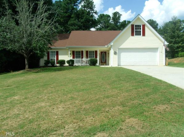 3 bed 2 bath Single Family at 170 Cambridge Way Covington, GA, 30016 is for sale at 145k - 1 of 24