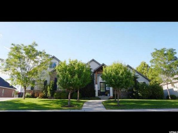 7 bed 6 bath Single Family at 648 W 250 N Lindon, UT, 84042 is for sale at 950k - 1 of 45