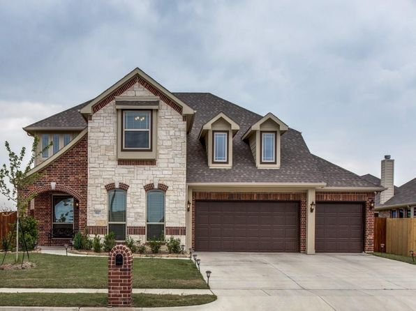 5 bed 4 bath Single Family at 512 Linda St Crowley, TX, 76036 is for sale at 350k - 1 of 25