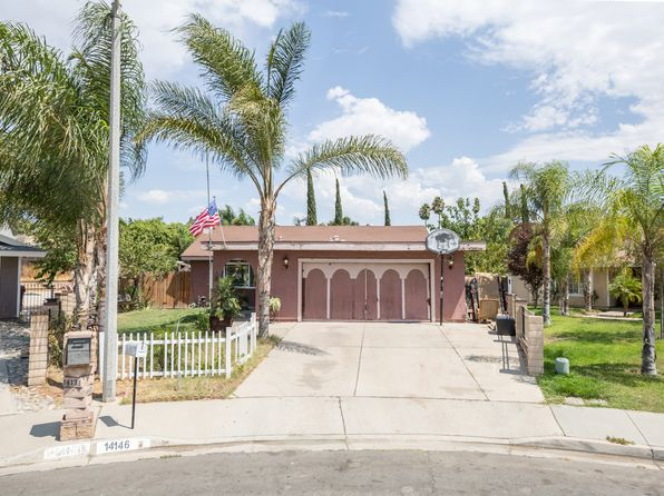 3 bed 2 bath Single Family at 14146 Homestead Dr Moreno Valley, CA, 92553 is for sale at 275k - 1 of 23