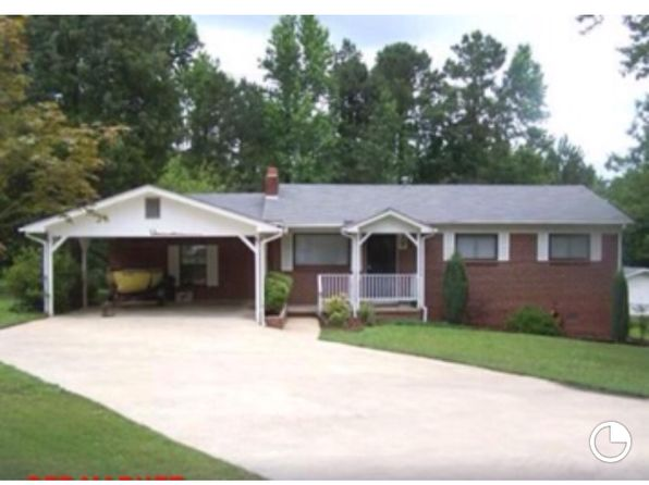4 bed 2 bath Single Family at 1822 Independence Sq Iuka, MS, 38852 is for sale at 87k - 1 of 12