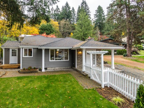 3 bed 2 bath Single Family at 10521 Vernon Rd Lake Stevens, WA, 98258 is for sale at 440k - 1 of 23