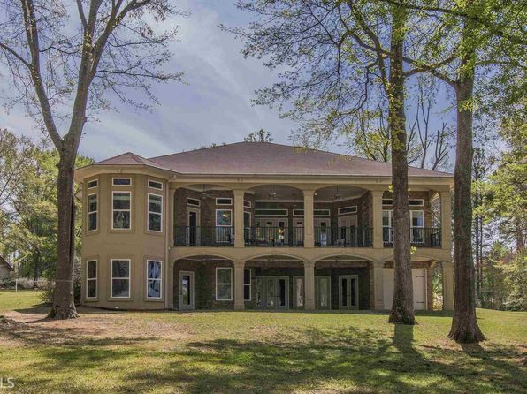 3 bed 3.5 bath Single Family at 1074 Crooked Creek Rd Eatonton, GA, 31024 is for sale at 699k - 1 of 36