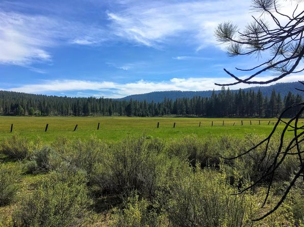 null bed null bath Vacant Land at 0 Nf Chiloquin, OR, 97624 is for sale at 160k - 1 of 10