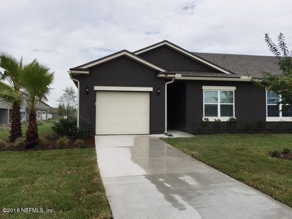 2 bed 2 bath Multi Family at 3316 Chestnut Ridge Way Orange Park, FL, 32065 is for sale at 133k - 1 of 4