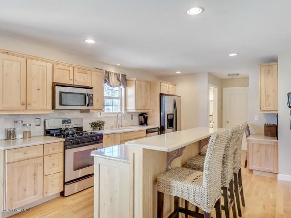 3 bed 3 bath Single Family at 41 Cumberland Dr Brick, NJ, 08723 is for sale at 280k - 1 of 32
