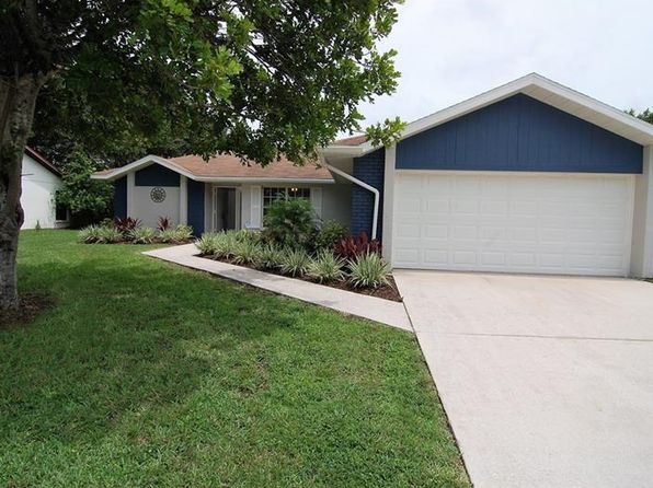 3 bed 2 bath Single Family at 2813 36th Ave E Bradenton, FL, 34208 is for sale at 240k - 1 of 24