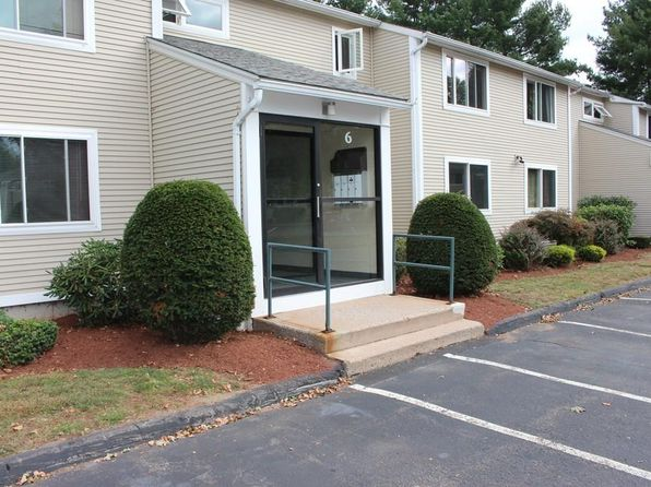 1 bed 1 bath Condo at 6 Arbor Way Holyoke, MA, 01040 is for sale at 85k - 1 of 18