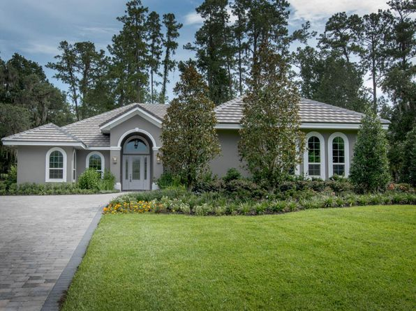 3 bed 2.5 bath Single Family at 8033 NW 29th Street Rd Ocala, FL, 34482 is for sale at 690k - 1 of 16