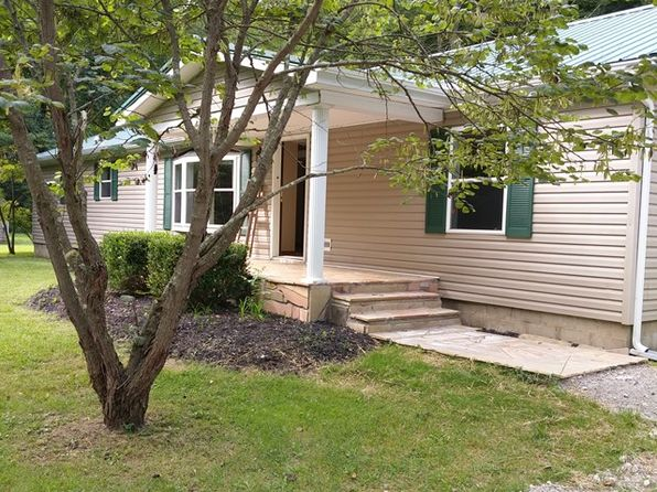 3 bed 2 bath Single Family at 2370 True Hollow Rd Chillicothe, OH, 45601 is for sale at 180k - 1 of 7