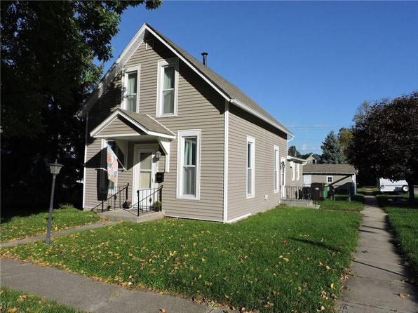 3 bed 1 bath Single Family at 223 E Green St Winterset, IA, 50273 is for sale at 106k - 1 of 16