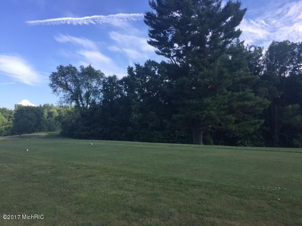 null bed null bath Vacant Land at  V/L Golf View Dr Plainwell, MI, 49080 is for sale at 34k - 1 of 24