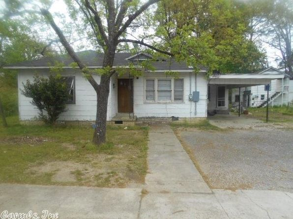 3 bed 1 bath Single Family at 1025 1109 1105 Edwards Malvern, AR, 72104 is for sale at 100k - 1 of 10