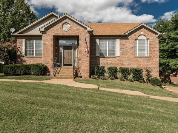 4 bed 3 bath Single Family at 103 Braxton Park Ln Goodlettsville, TN, 37072 is for sale at 290k - 1 of 30
