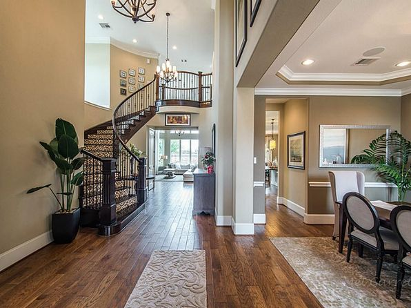4 bed 5 bath Single Family at 10203 Camden Garden Ln Katy, TX, 77494 is for sale at 670k - 1 of 32