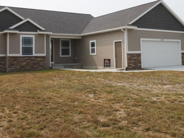 3 bed 2 bath Single Family at 11670 Olive Lake Dr West Olive, MI, 49460 is for sale at 243k - 1 of 23