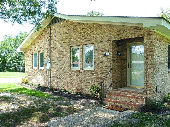 3 bed 2 bath Single Family at 3900 Washington Ave Gulfport, MS, 39507 is for sale at 120k - 1 of 38