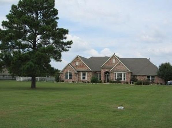 4 bed 5 bath Single Family at 1455 E Lucas Rd Lucas, TX, 75002 is for sale at 625k - 1 of 10