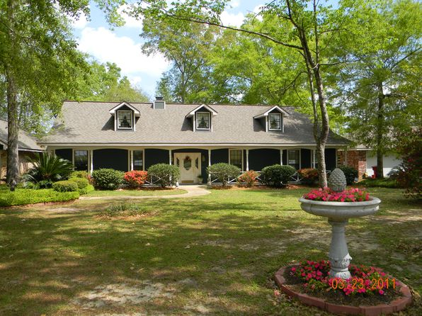 3 bed 3 bath Single Family at 4027 Driftwood Dr Picayune, MS, 39466 is for sale at 280k - 1 of 3