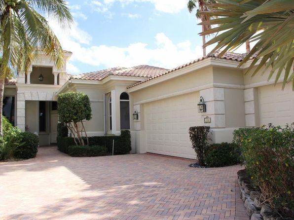 3 bed 5 bath Single Family at 33 Island Dr Boynton Beach, FL, 33436 is for sale at 599k - 1 of 32