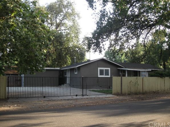 3 bed 2 bath Single Family at 873 Wisconsin St Chico, CA, 95928 is for sale at 239k - 1 of 23