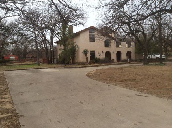 4 bed 2.5 bath Single Family at 5508 Reagan Rd Colleyville, TX, 76034 is for sale at 500k - 1 of 3